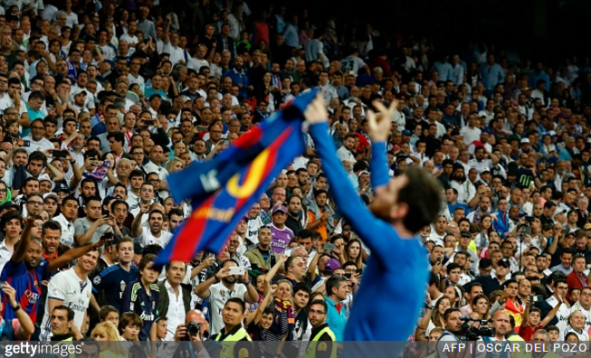 messi-barcelona-real-madrid-clasico