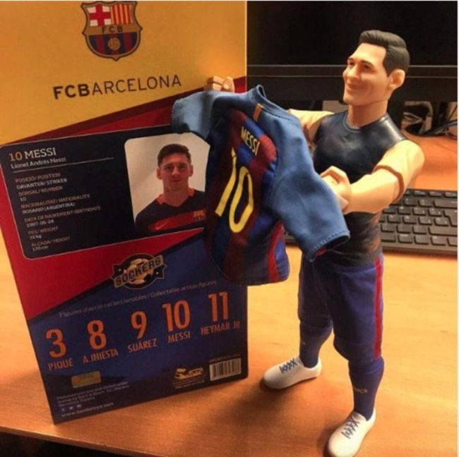 messi-doll