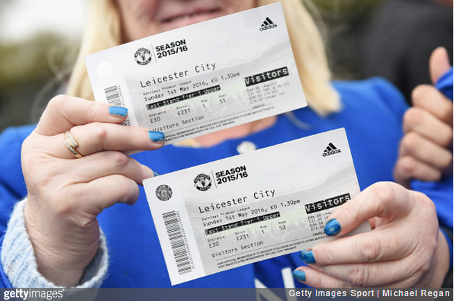 premier-league-tickets