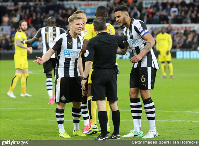 ritchie-penalty-burton-newcastle