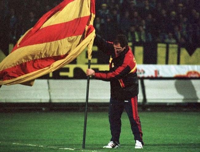 souness-flag