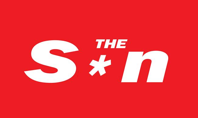 the-sun-logo1