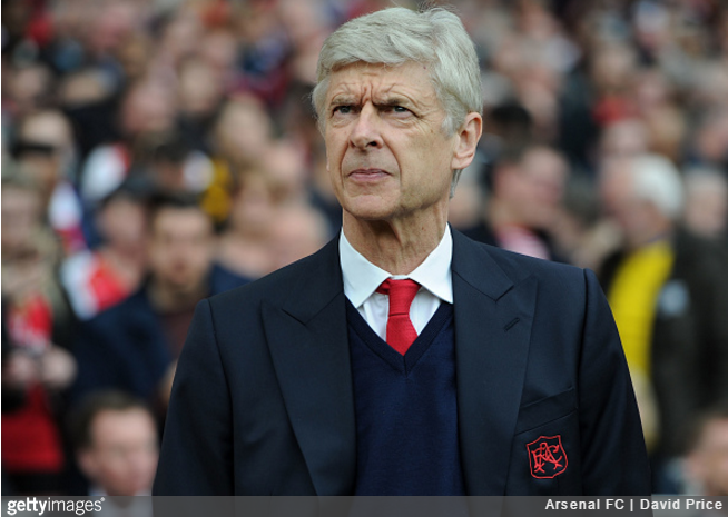 wenger-arsenal-out