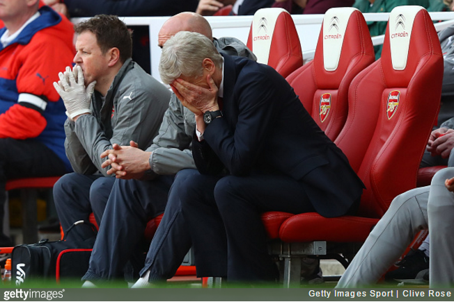 wenger-out-arsenal