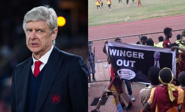 winger-out-wenger-arsenal3