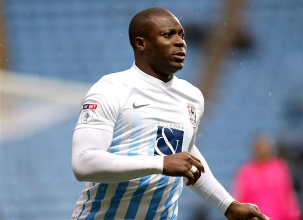 yakubu-coventry-contract1