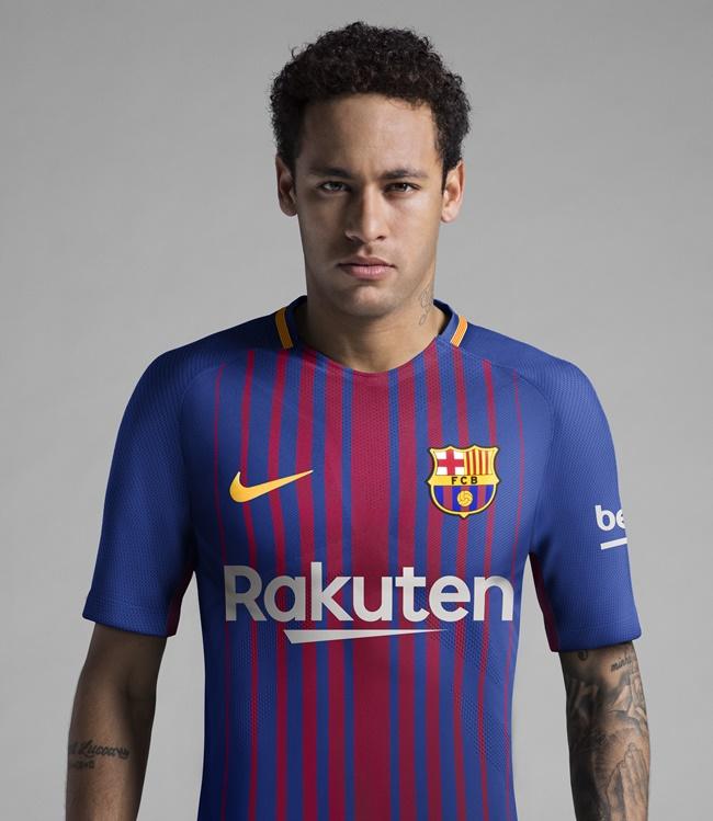 barcelona-2018-kit