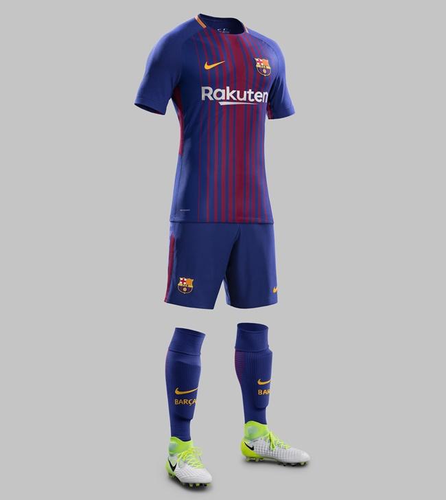 barcelona-2018-kit4