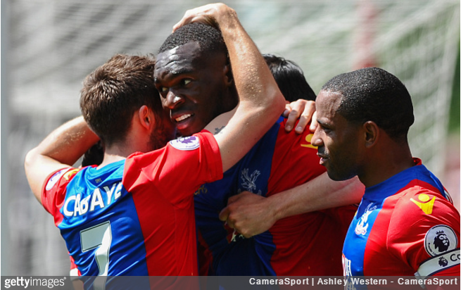 benteke-tweet-hull-palace