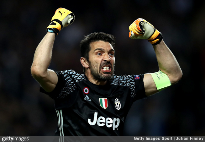 buffon-wine2