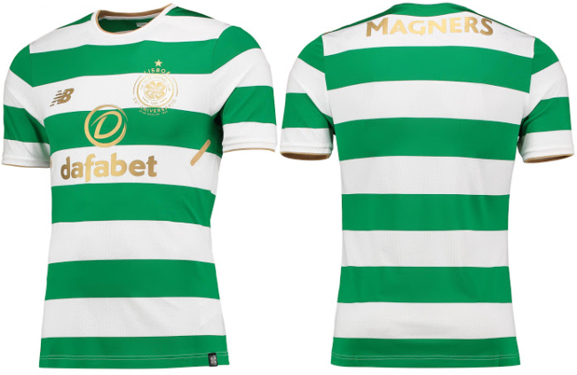 celtic-2017-18-kit2
