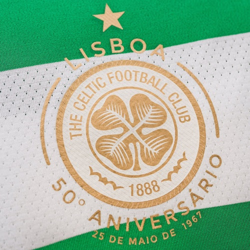 celtic-2017-18-kit3