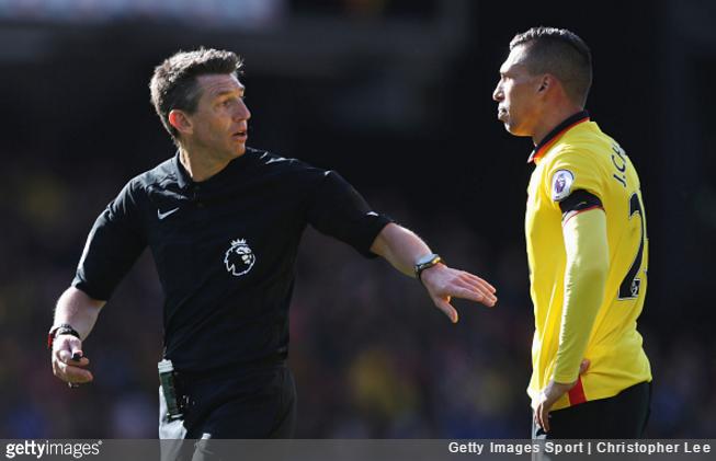 cholebas-watford-yellow-card