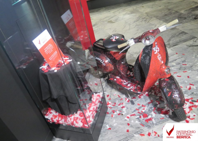 eliseu-moped-benfica-museum