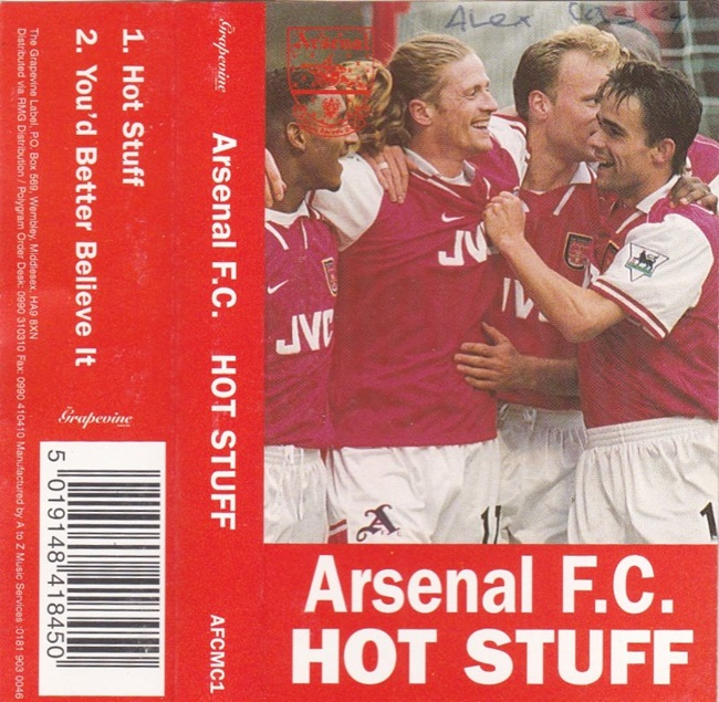 fa-cup-cover-arsenal