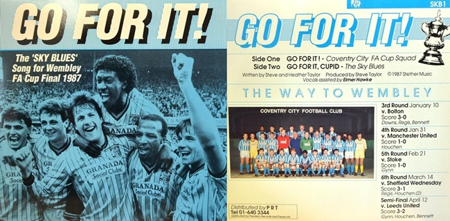 fa-cup-cover-coventry