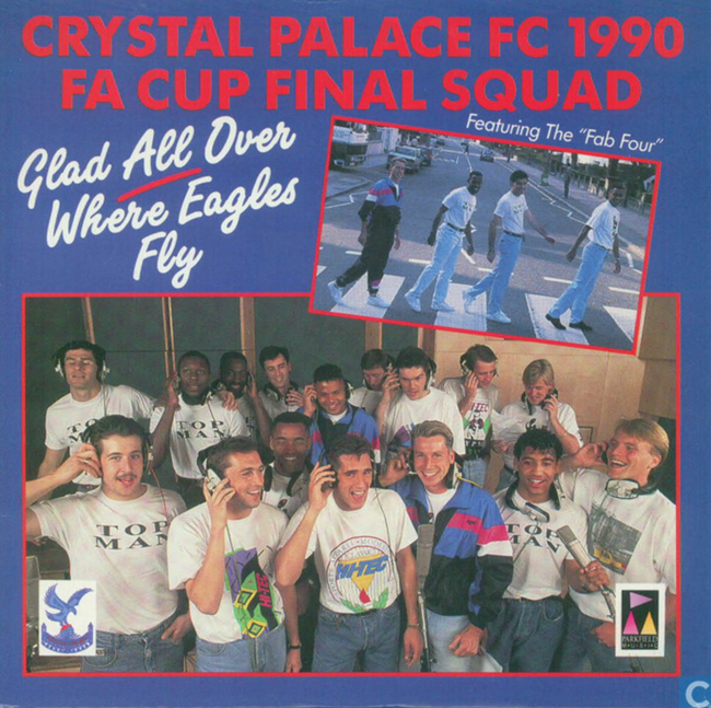 fa-cup-cover-crystal-palace