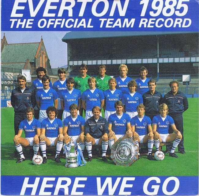 fa-cup-cover-everton