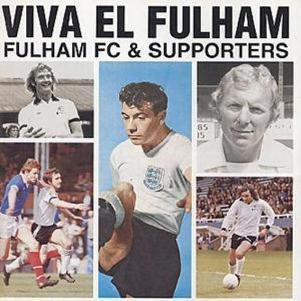 fa-cup-cover-fulham