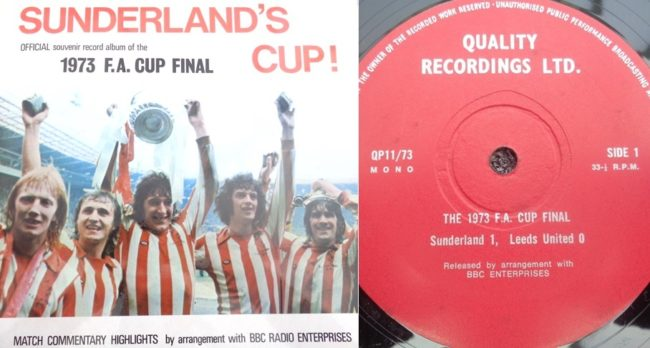 fa-cup-cover-sunderland