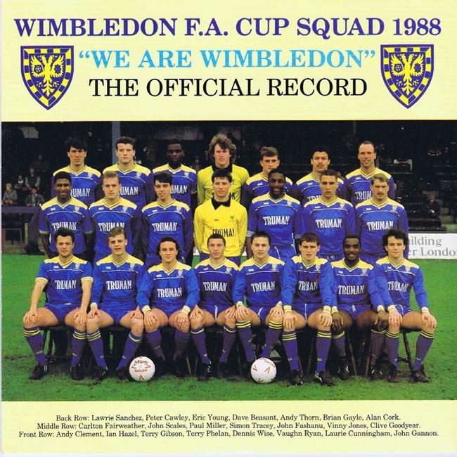 fa-cup-cover-wimbledon