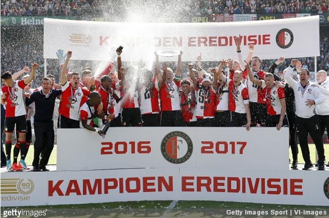 feyenoord-eredivisie-champions