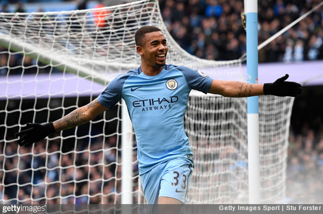gabriel-jesus-man-city