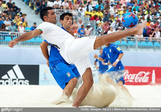 iran-beach-soccer