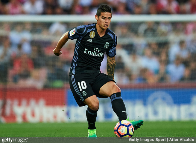 james-rodriguez-man-utd