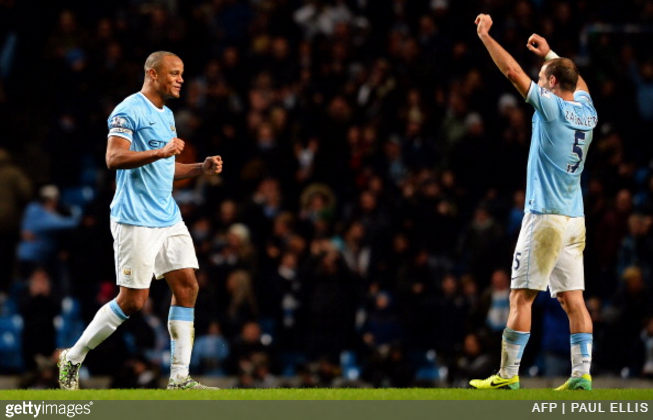 kompany-zabaleta-man-city