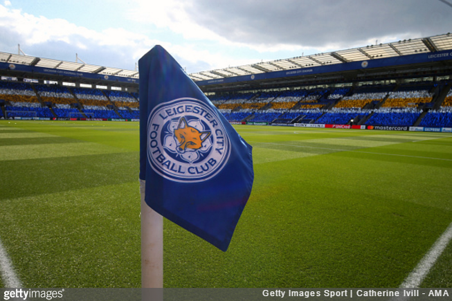 leicester-city-king-power-pitchj