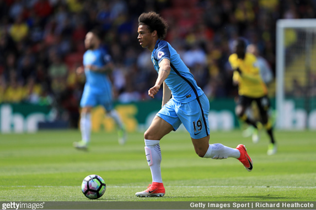 leroy-sane-man-city