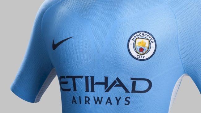 man-city-new-kit4