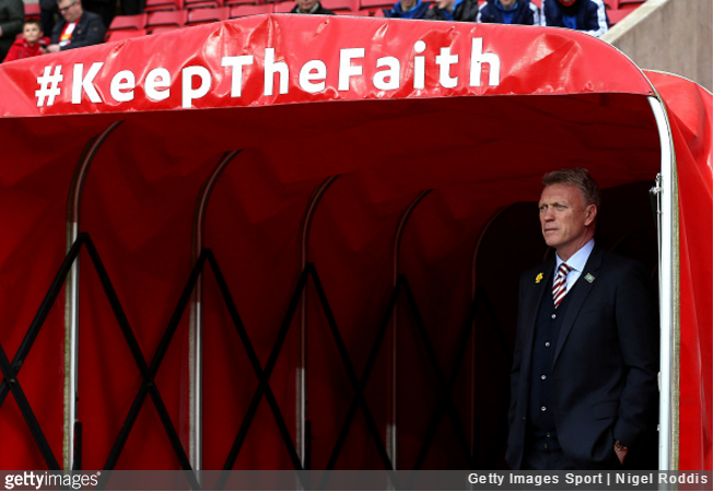 moyes-sunderland-faith