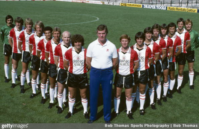 southampton-1981-keegan.png