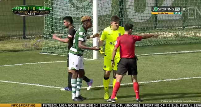 sporting-penalty-sub