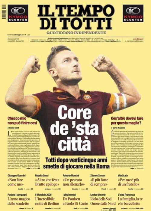 tempo-totti-newspaper