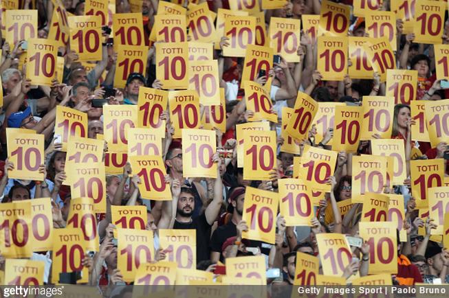 totti-roma-fans
