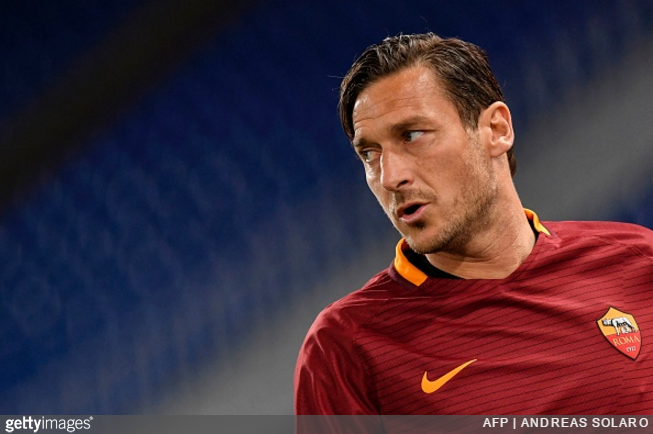totti-roma-retirement