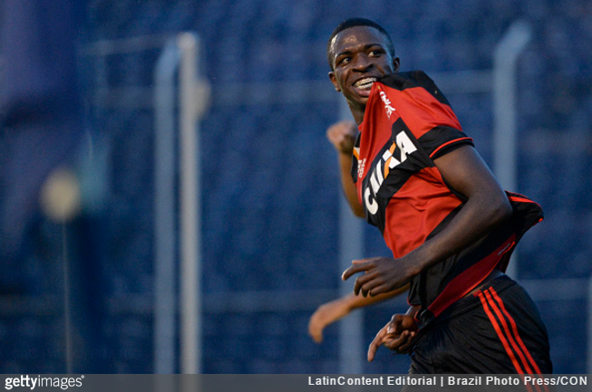 vinicius-junior-flamengo-real-madrid
