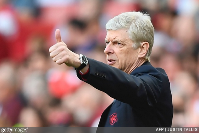 wenger-fifth-arsenal-champions-league