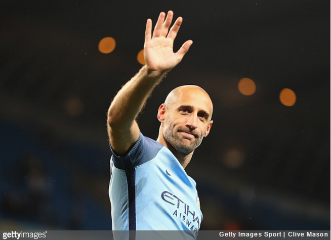 zabaleta-man-city-farewell