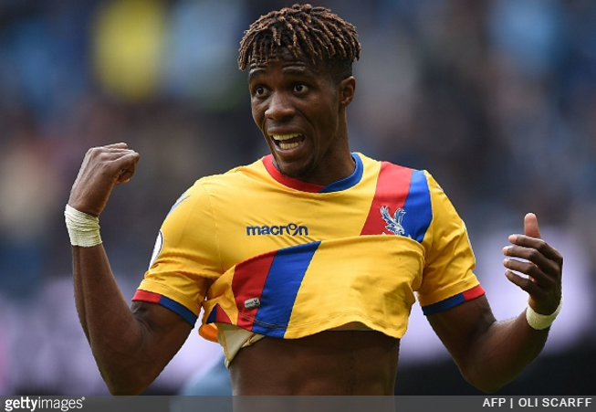 zaha-palace-contract