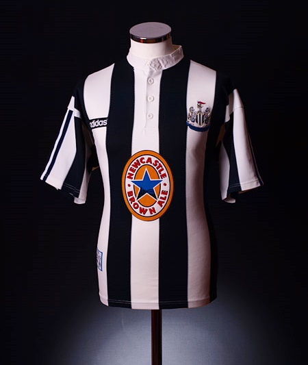 1996-97-newcastle-home-shirt