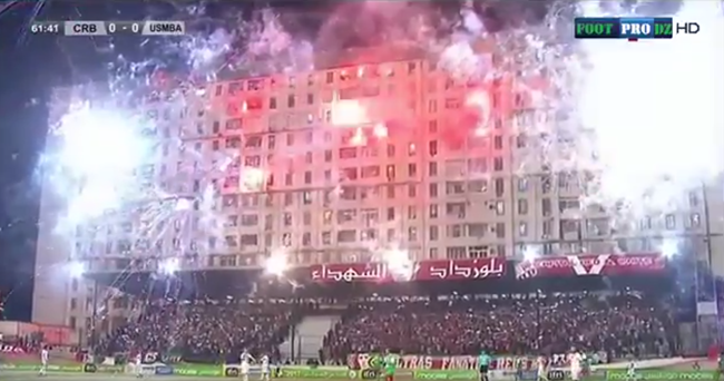 algeria-cup-fireworks