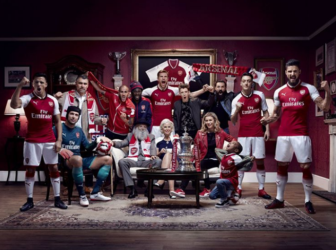 arsenal-new-home-kit-puma