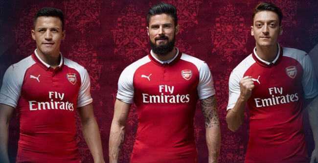 arsenal-new-home-kit-puma1