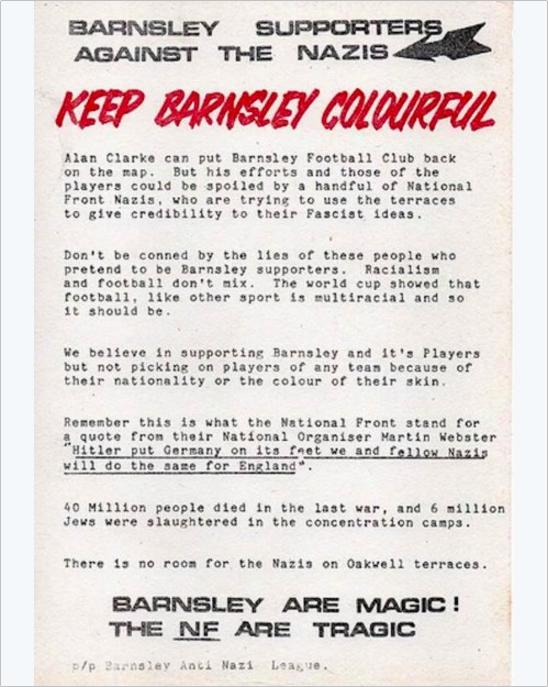 barnsley-nazi-leaflet