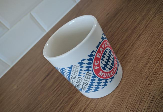 bayern-munich-mug1