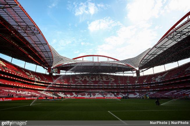 benfica-stadium